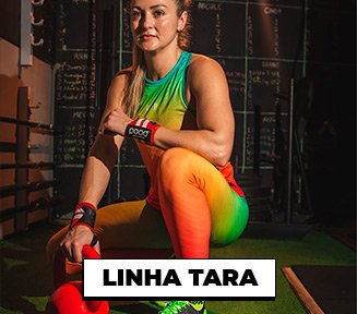 Linha Tara