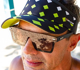https://www.hupishop.com.br/oculos-de-sol-navajio-preto-lente-marrom/p/2522