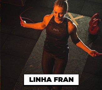 Linha Fran