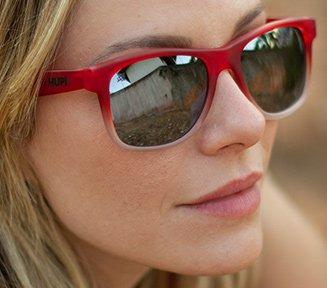 óculos de sol Brile