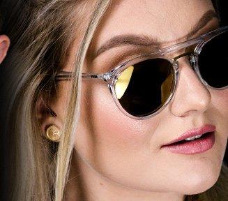 óculos de sol Ibiza