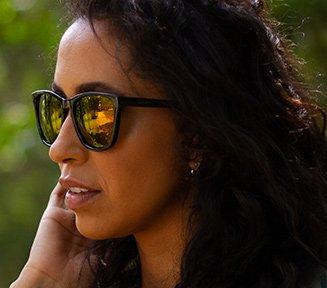 óculos de sol paso