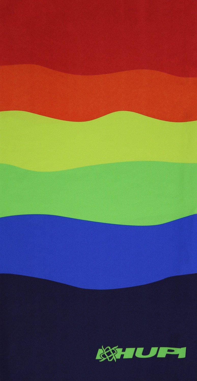 Bandana HUPI - Multicolor