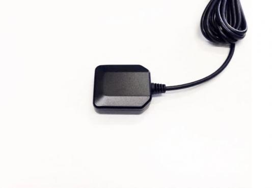 Antena ICO MAX G GPS Receiver Kit