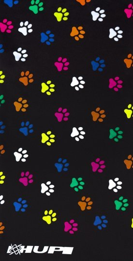Bandana HUPI - Pets Colors