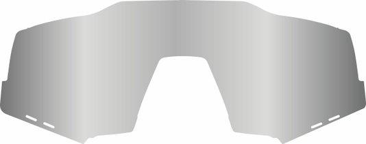 Lente Extra - Óculos de Sol Espelhado Stelvio