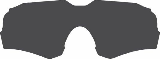 Lente Extra - Óculos de Sol   Fuego Preto