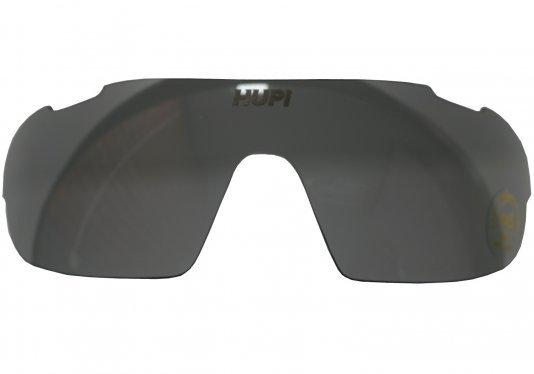 Lente Extra - Óculos de Sol Preto Pacer