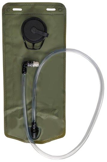 Reservatório Refil para Mochila de Hidratação Hydra 2 Litros