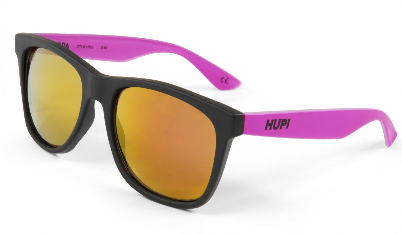 https://static.hupishop.com.br/public/hupibikes/imagens/produtos/oculos-de-sol-hupi-luppa-armacao-preto-pink-lente-vermelho-espelhado-6269.jpg