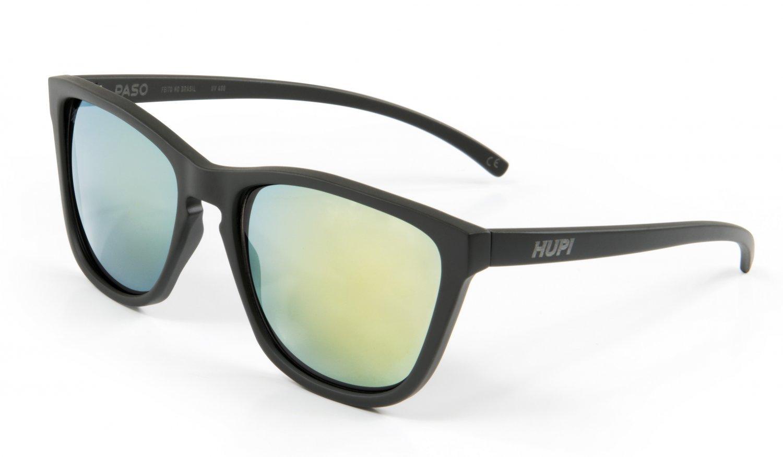https://static.hupishop.com.br/public/hupibikes/imagens/produtos/oculos-de-sol-hupi-paso-armacao-preto-fosco-lente-verde-espelhado-6305.jpg